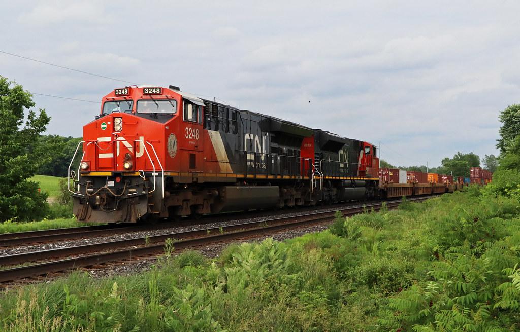 CN 3248