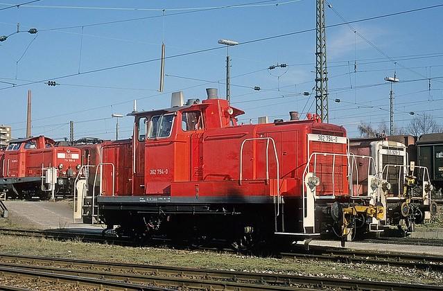 362 724  Kornwestheim  15.02.02