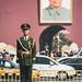 Beijing   |   Tian'anmen Square