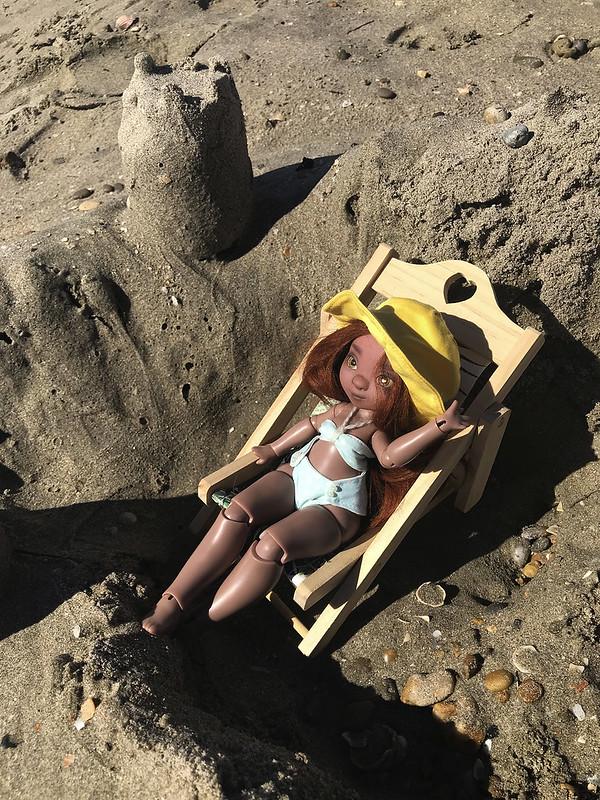 (CdR Cerise) Miette à la plage ! Soleil et sable (bas p.68) - Page 68 51261434338_70329a8a5d_c