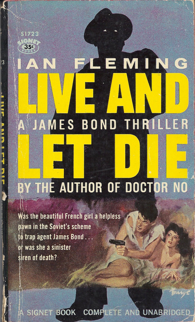 LIVE-AND-LET-DIE-1954-1959