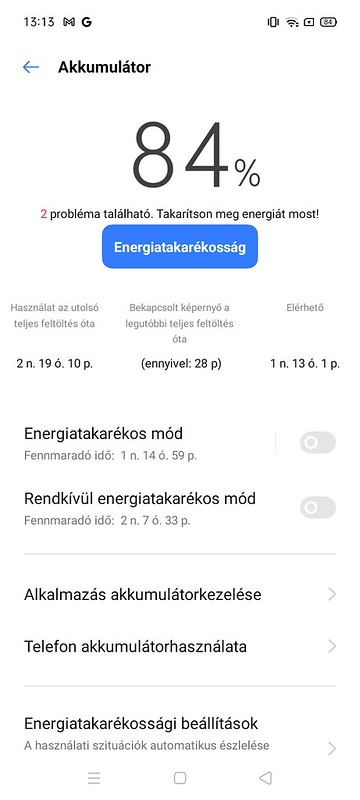 Screenshot_2021-06-20-13-13-34-02