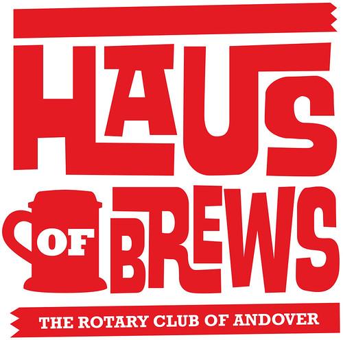 Haus of Brews