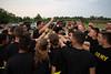 4th Regiment Completes ACFT Test
