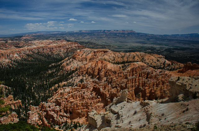 eroded formations (canyons_2013_1184-2)