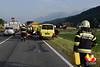 2021.06.21 - VU Sicherungsarbeiten - B100 Drautal Straße.jpg