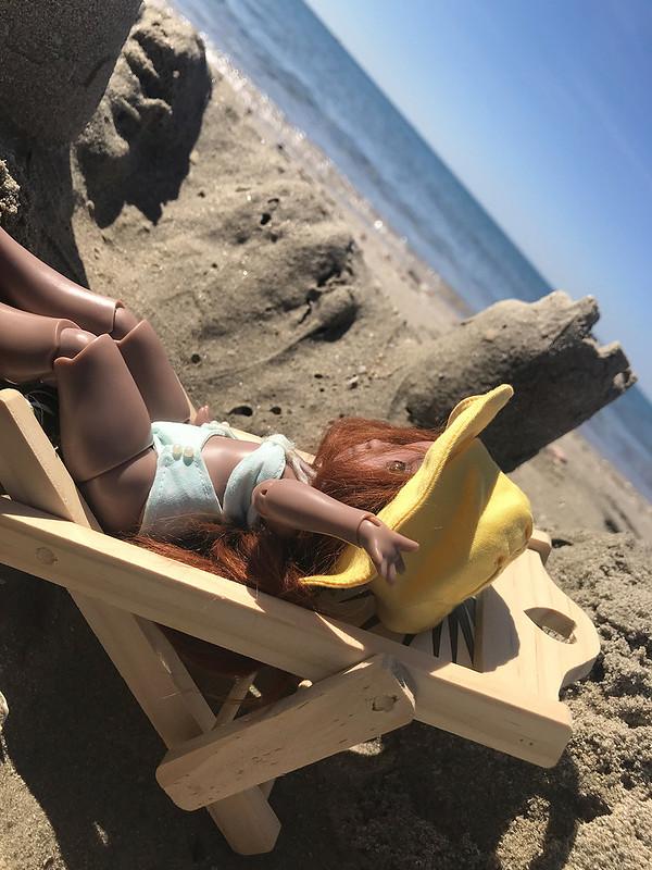 (CdR Cerise) Miette à la plage ! Soleil et sable (bas p.68) - Page 68 51261978044_aa7df81e38_c