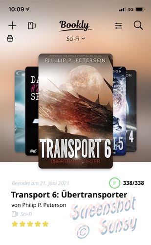 210621 Tramsport6