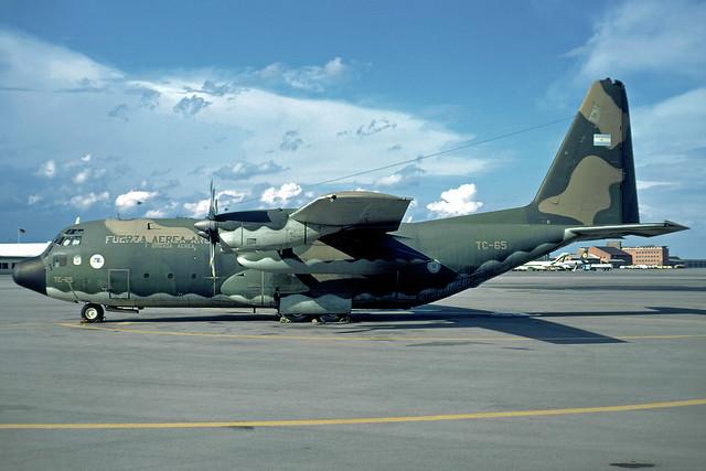 TC-65_1974-07_MUC_1290_NK