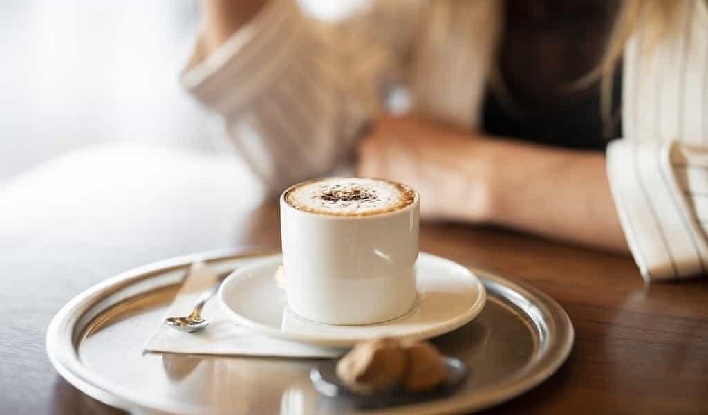 Boire du café contre les maladies chroniques du foie