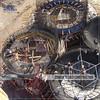 Concrete Silo Construction