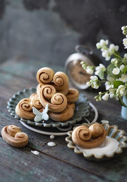 Cookies1s