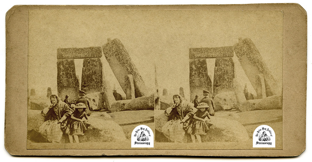Illustration 01-Brooks's Stonehenge image-Fsmalllogocopy