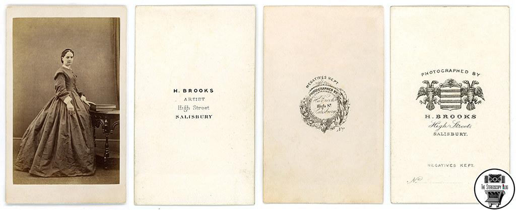 Illustration 05-Brooks-CDVs-Front and three backssmalllogo