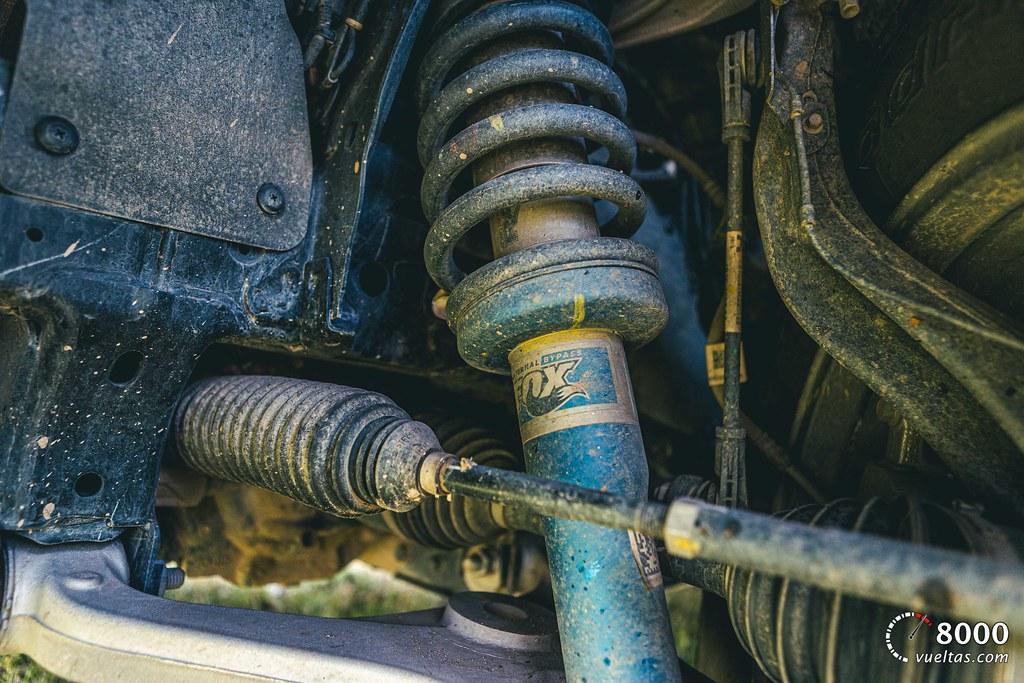 Ford Raptor - 8000vueltas-39
