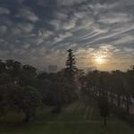 9. Jaanuar 2014 - 0:04 - Shutterstock I Instagram I Blurb