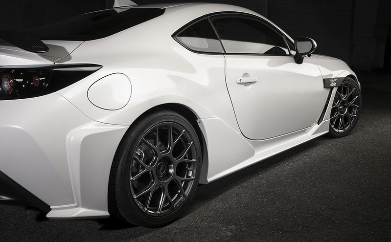 2021-SARD-Toyota-GR86-GT1-5
