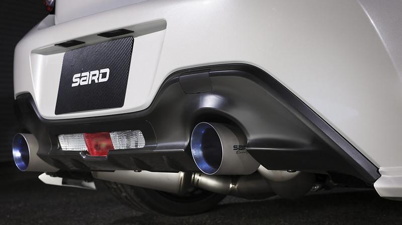 2021-SARD-Toyota-GR86-GT1-3