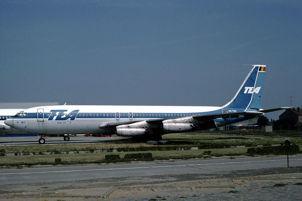 B707-Tea-OO-TED-266