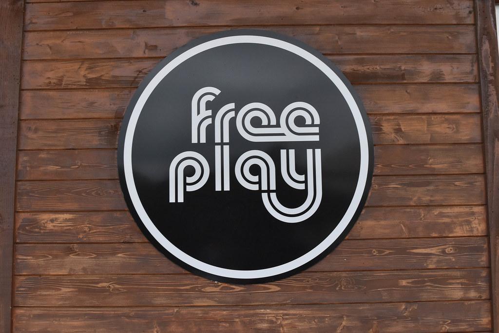 Free Play-0448