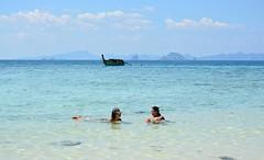 Tailandia 227
