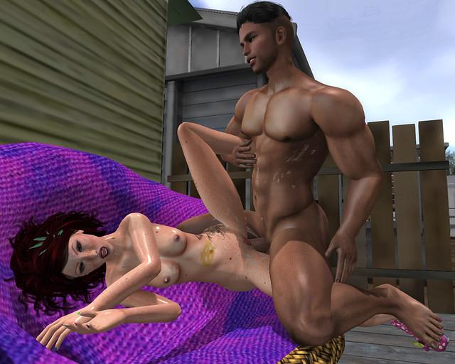 Ooooh Cushions....