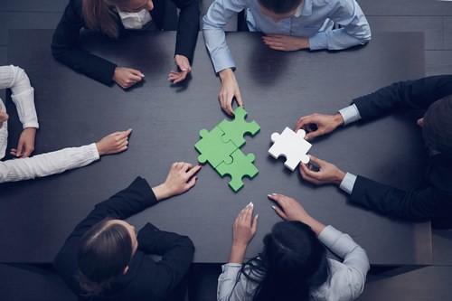 شرایط انحلال شرکت سهامی به تقاضای اشخاص ذینفع