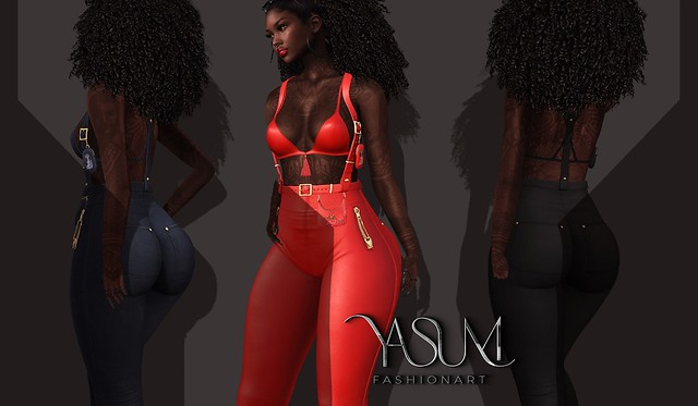 YASUM - Sheela @ equal10