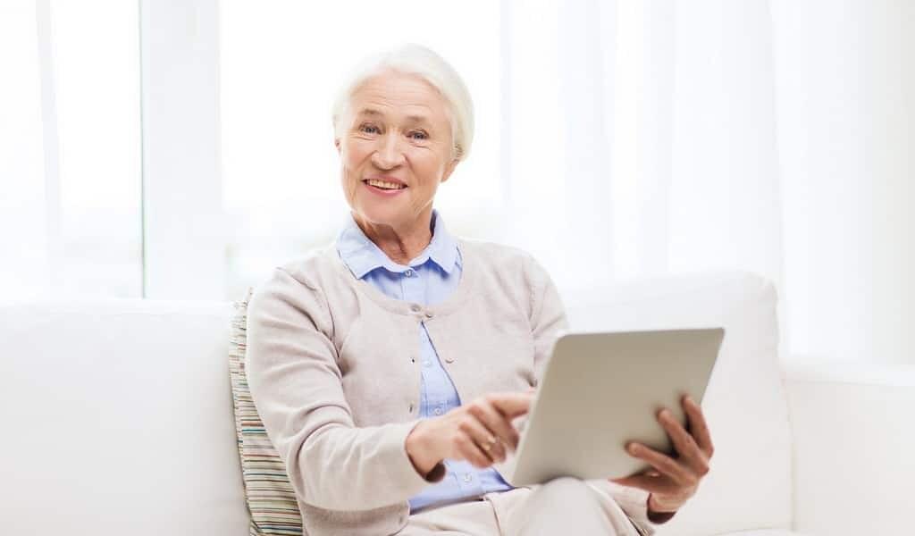 Limiter les effets des polluants sur le vieillissement