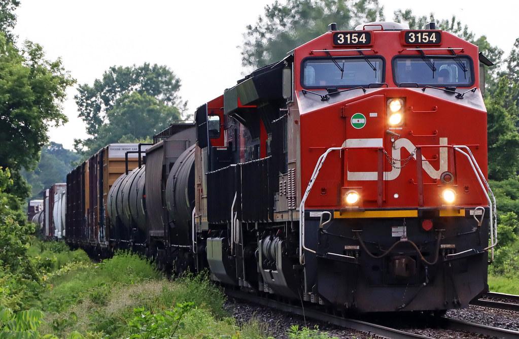 CN 3154