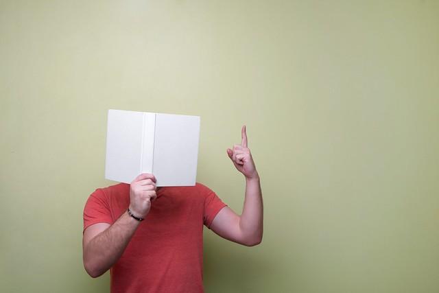book head picseli-11801