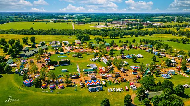 Lexington Fair