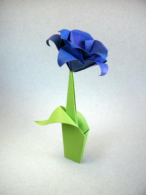 Oleander - Meenakshi Mukerji