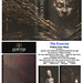 The Exorcist by William Peter Blatty - SUNTUP ARTIST GIFT EDITION