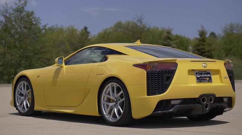 Lexus-LFA (3)