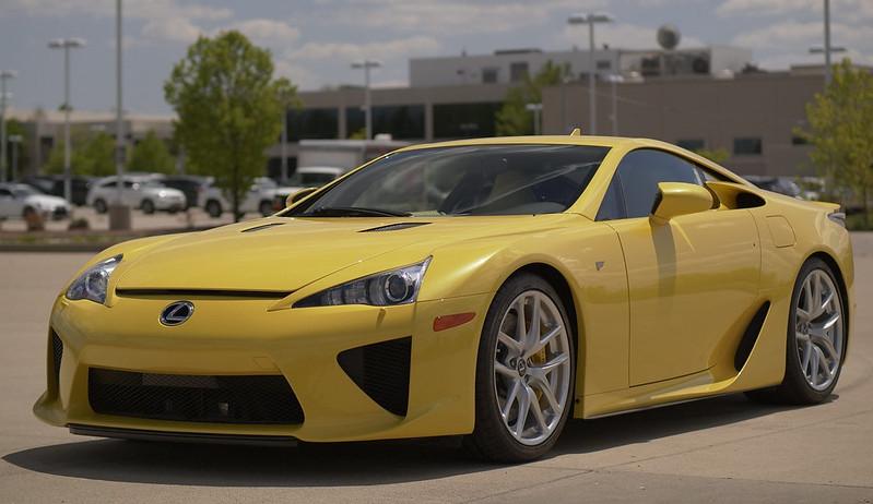 Lexus-LFA (2)