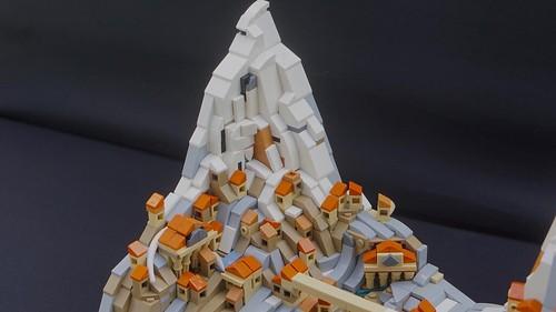 """""""Alpine Village"""""""