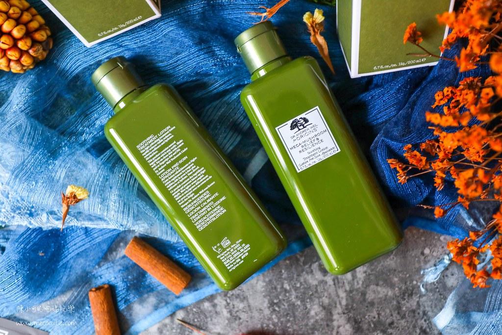 保養品分享:品木宣言靈芝水好用嗎?官網特價組合推薦