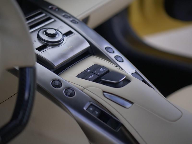 Lexus-LFA (7)