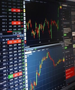 Over 400 stocks hit 52-week high on BSE; Adani Power, Reliance Power, Suzlon Energy hit upper circuit