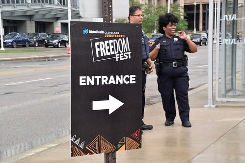 06.19.2021 Juneteenth Freedom Fest