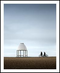 Beach and Bike!