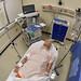 Nurse Anesthesia Students01