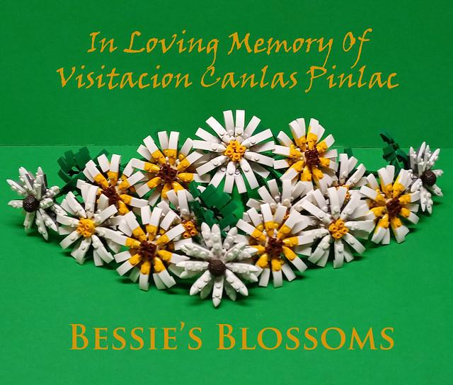 Bessie's Blossoms