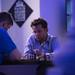 Paris 22-Jun-2021 9J5B8155 - Bryan Adams - Levon Aronian.jpg