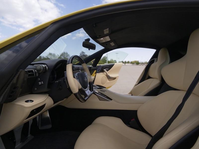 Lexus-LFA (5)