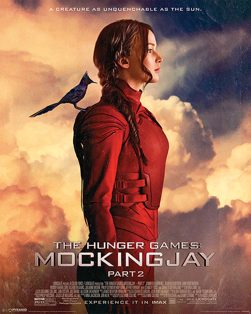 The-Hunger-Games-Mockingjay-Part-2-