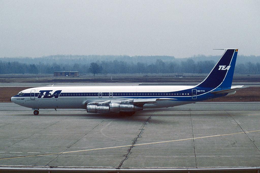 B707-Tea-OO-TYC-053