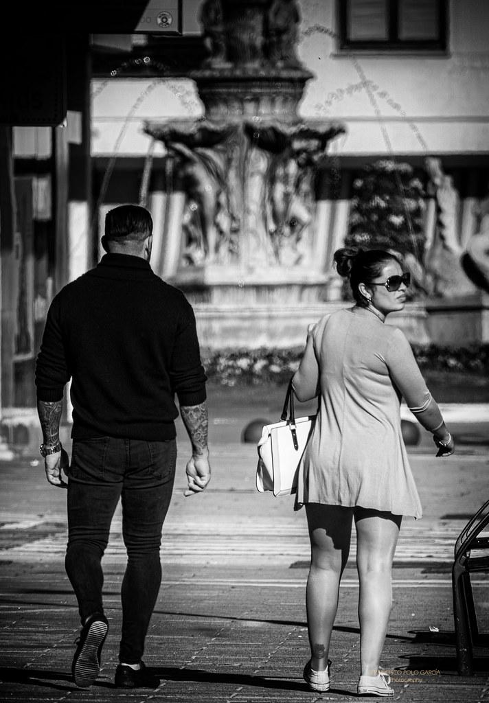 Street Photography 2019-349