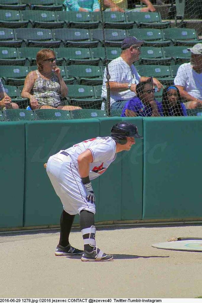 2016-06-29 1278 BASEBALL Gwinnett Braves @ Indianapolis Indians